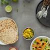 Opskrift: 3x tilbehør til chicken tikka masala