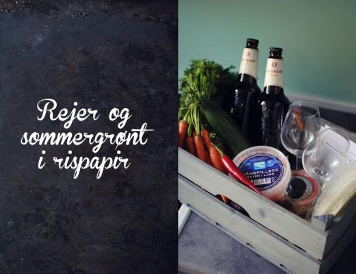 frokenkraesen-opskrift-rispapir-rejer11