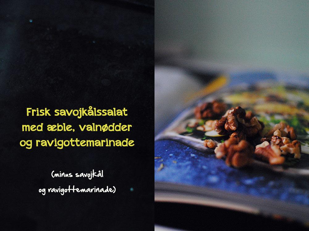 Froken-Kraesen-salat-3