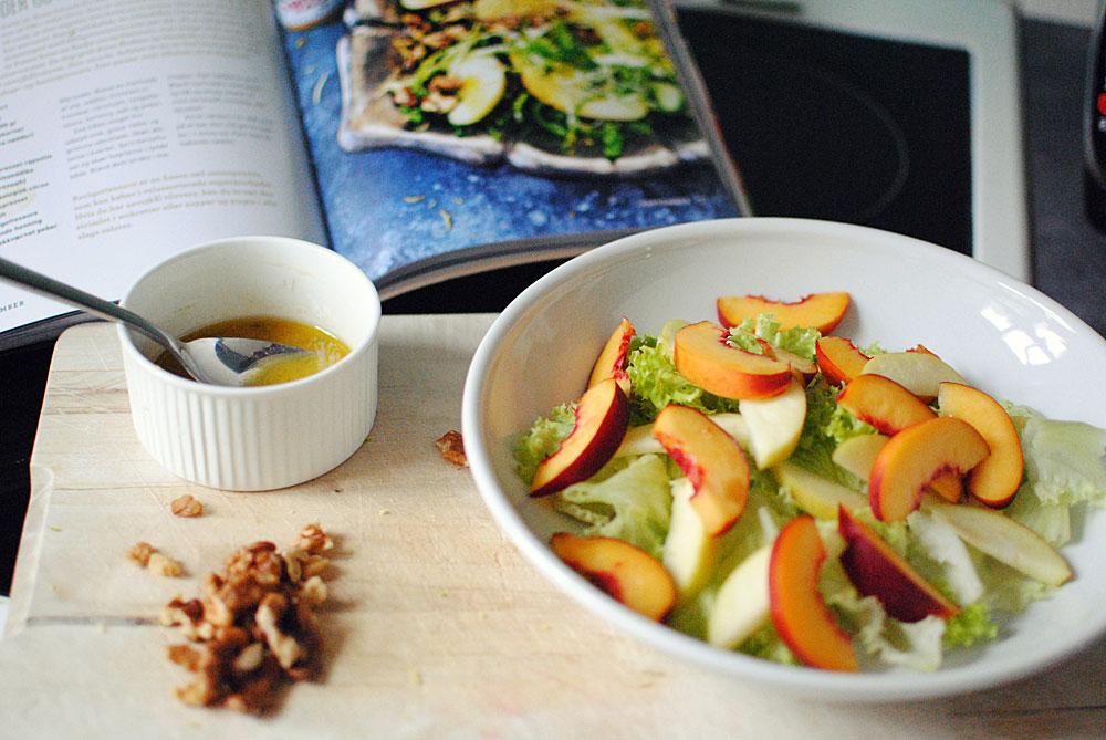 Froken-Kraesen-salat-6