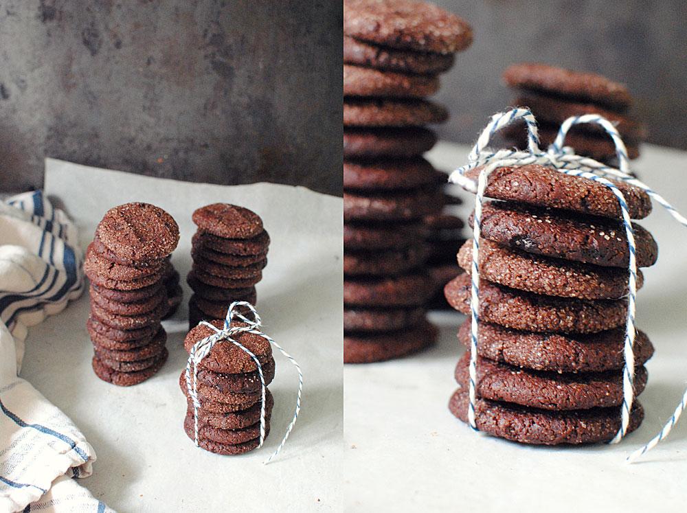 Opskrift-Vegansk-cookie-3