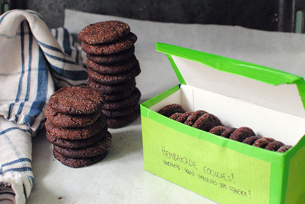 Opskrift-Vegansk-cookie-4