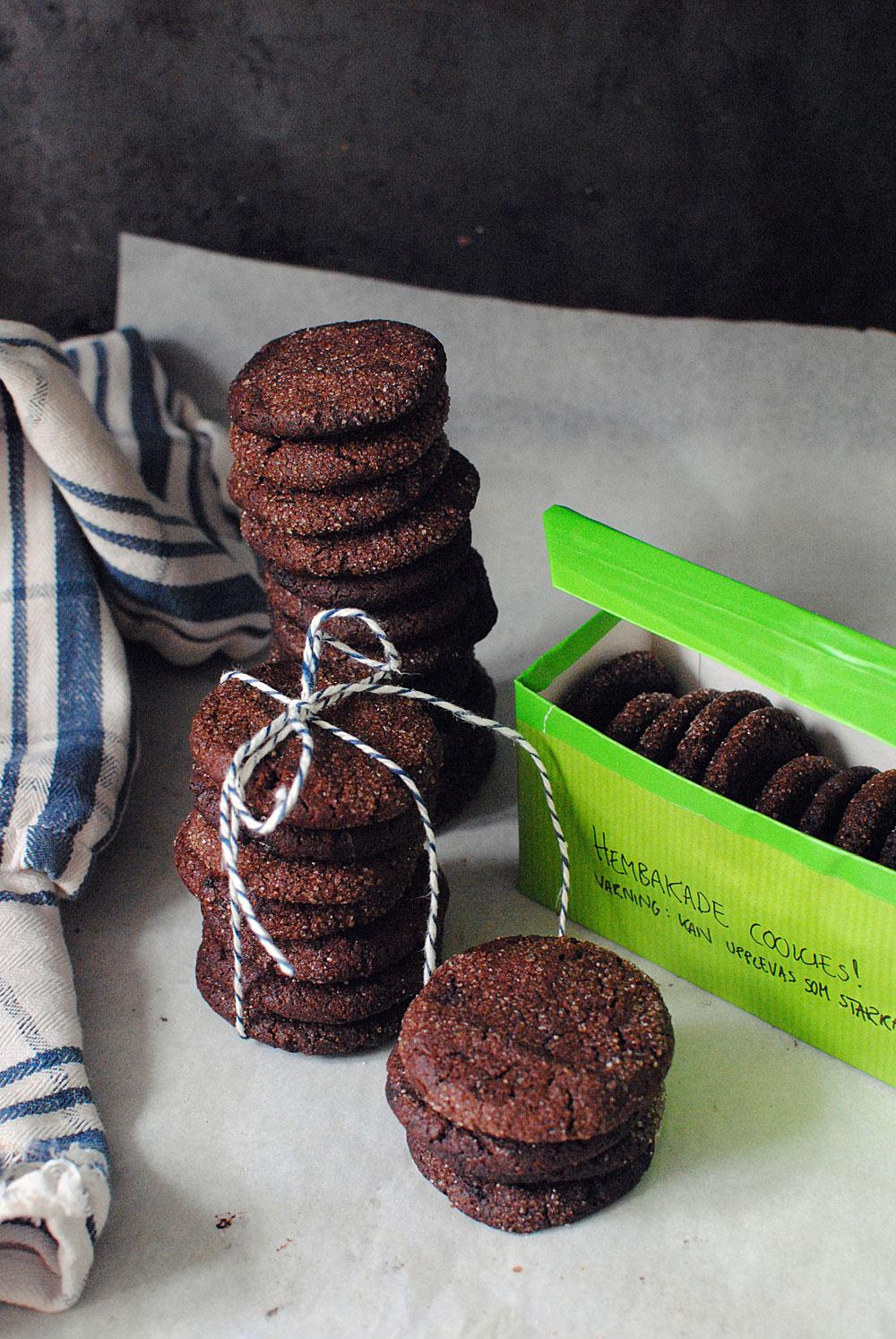 Opskrift-Vegansk-cookie-5