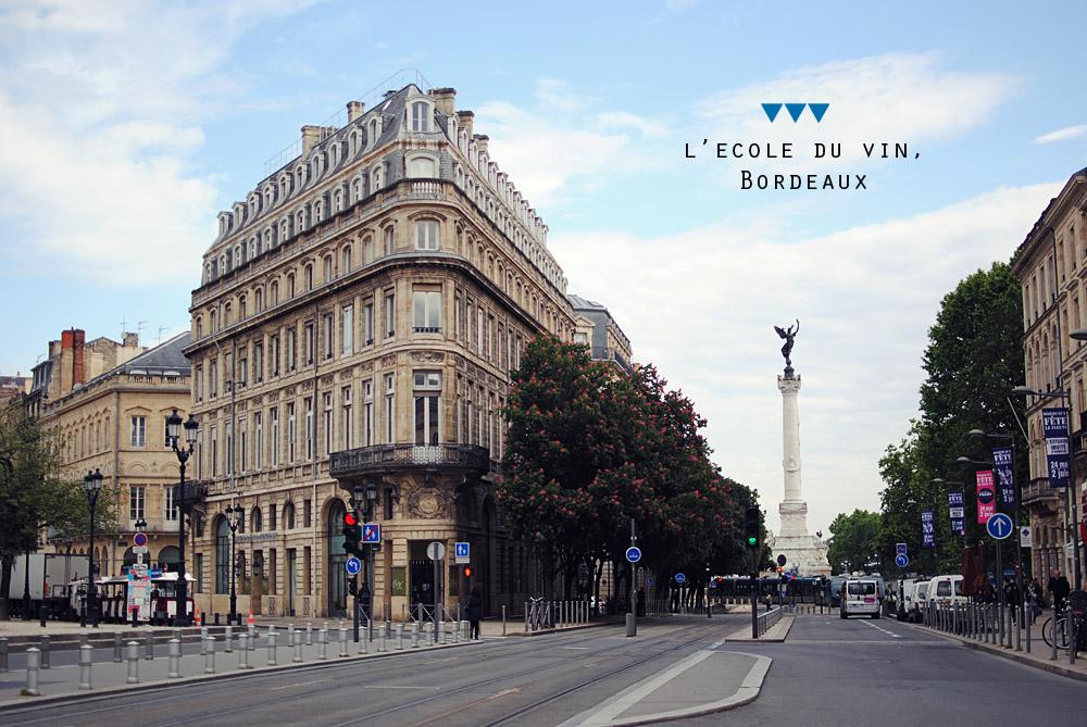 Roadtrip i Frankrig | Frk. Kræsen