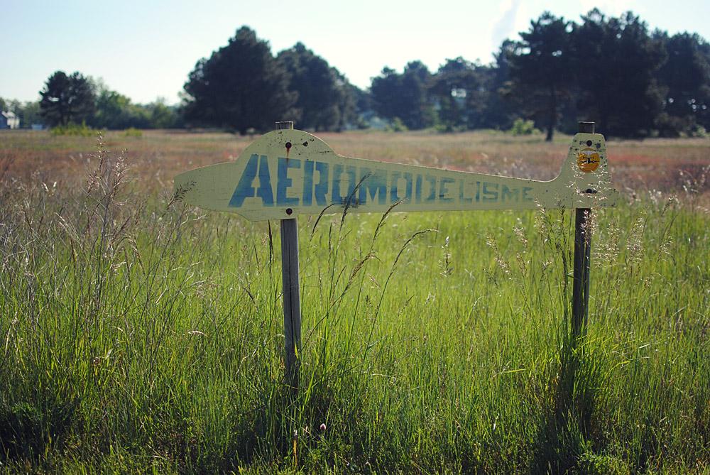 Rodtrip i Frankrig | Frk. Kræsen