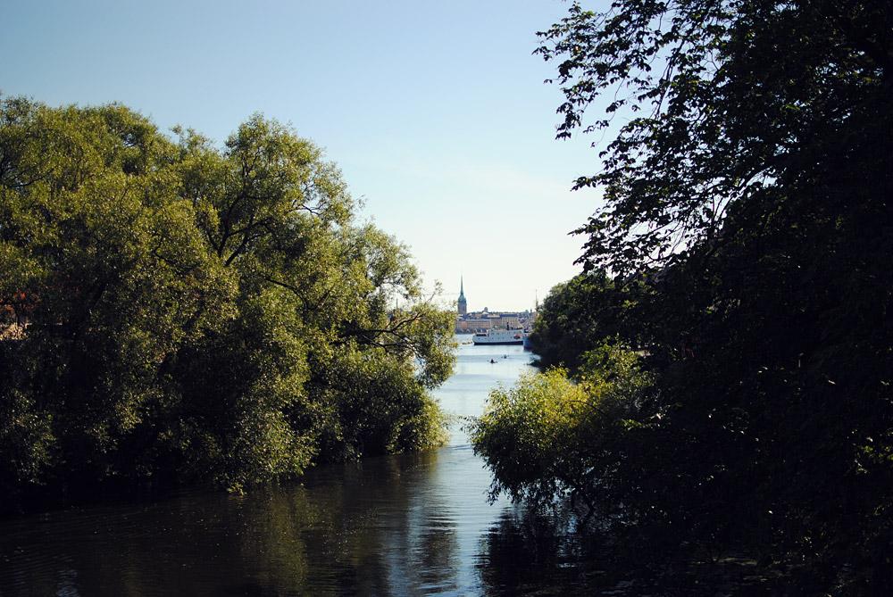 Guide til Stockholm | Frk. Kræsen