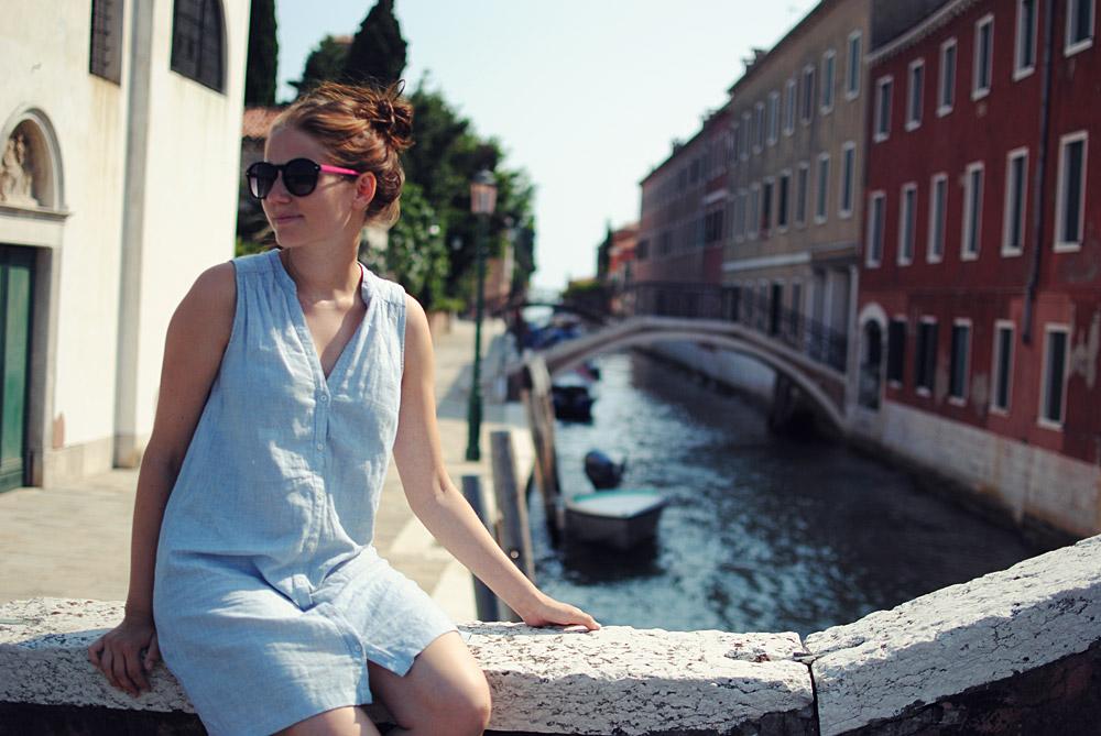 Guide til Venedig | Frk. Kræsen