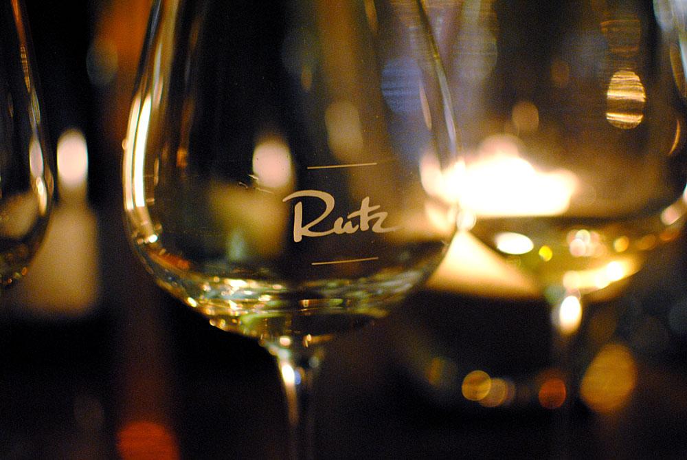 Vin i Berlin | Frk. Kræsen
