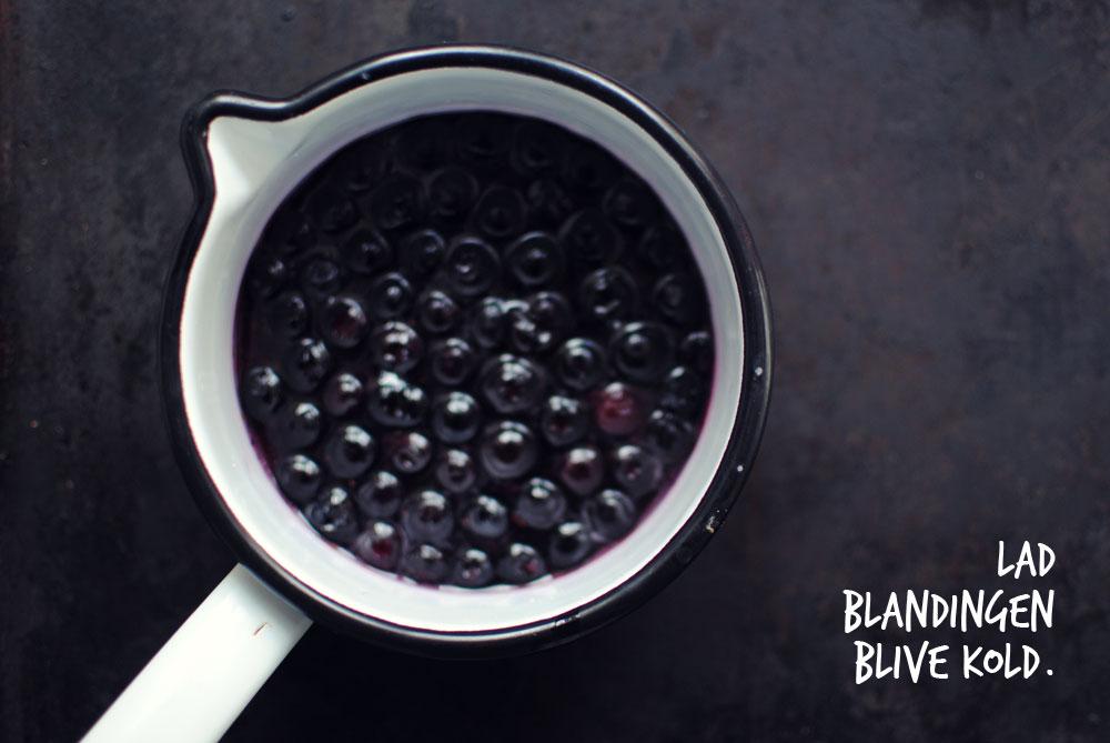 Opskrift: Ispinde med blåbær | Frk. Kræsen