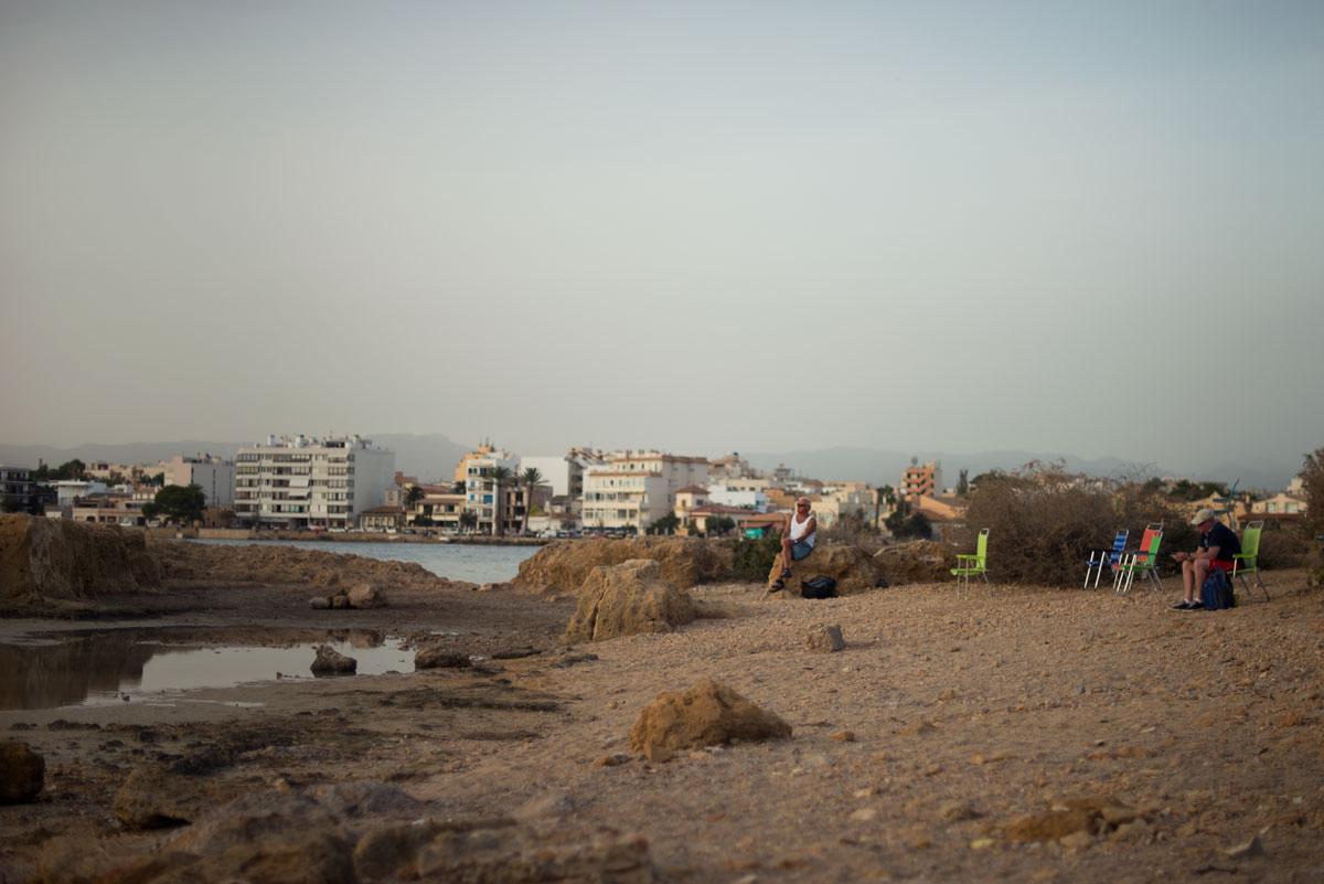 Guide til Palma og Mallorca | Frk. Kræsen