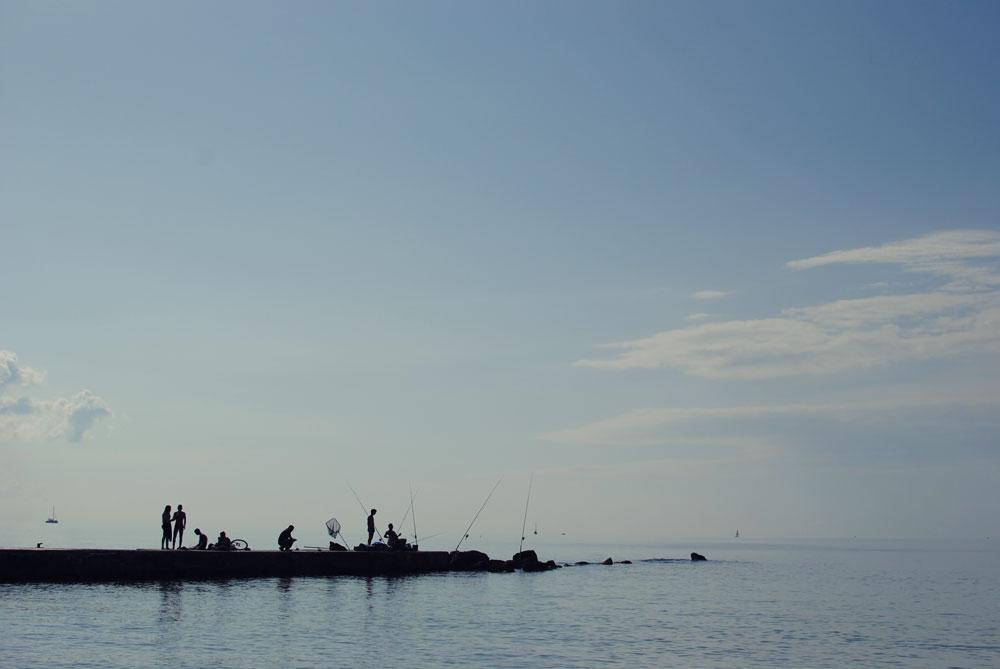 Guide til Palma de Mallorca | Frk. Kræsen