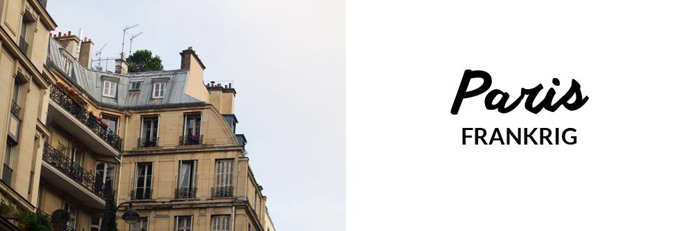 Guide-til-Paris