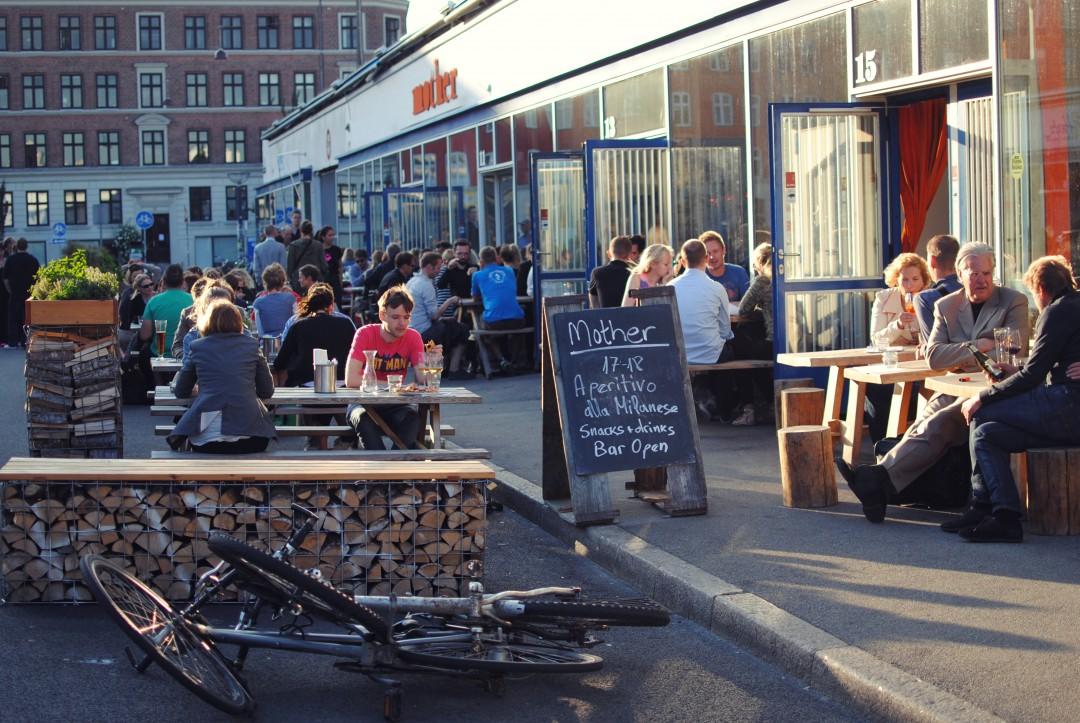 Guide til København | Frk. Kræsen