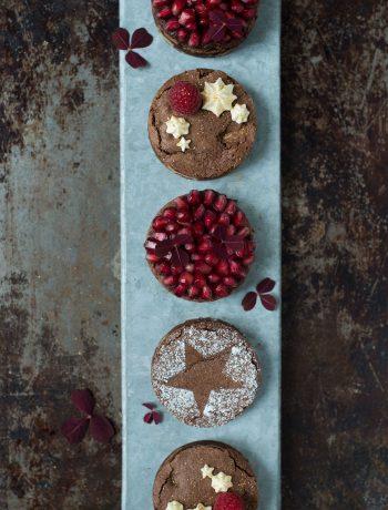 3 tips: Gør en almindelig kage klar til fest I Frk. Kræsen