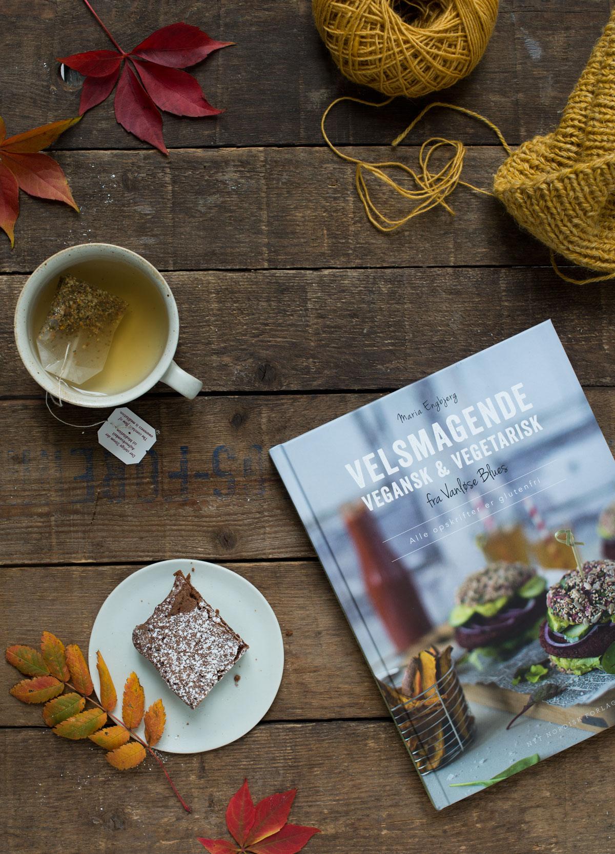 Bæredygtige julegaver til en foodie | Frk. Kræsen