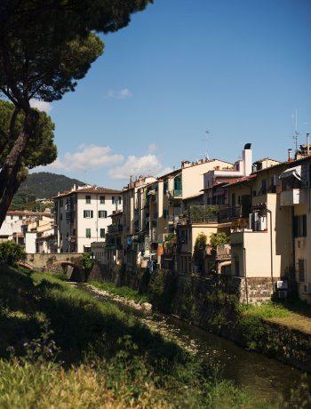 Guide til Firenze | Frk. Kræsen