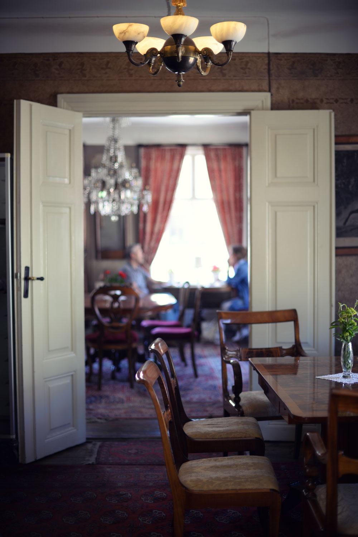 Guide til Kalmar | Frk. Kræsen