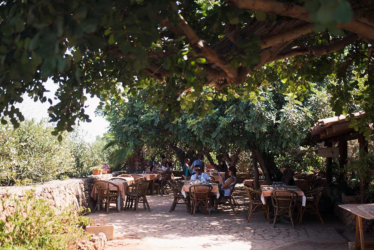 Guide til Sicilien | Frk. Kræsen