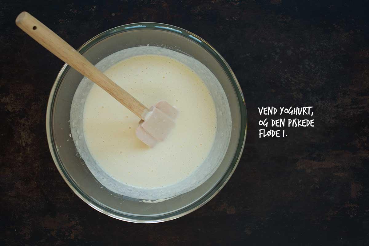 Opskrift: Ispinde med oreo og hindbær | Frk. Kræsen